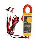 economico Rasoio elettrico-Fluke F302+ Multimetro digitale AC Conveniente / Utensili per la misurazione