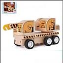 preiswerte Netzteile-Baustellenfahrzeuge Special entworfen Fahrzeuge 1 pcs Stücke Baby Spielzeuge Geschenk