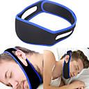 economico Comfort in viaggio-Prodotti per smettere di russare Improving Sleep 40*6 cm Al Coperto Tinta unita