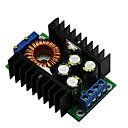 economico Moduli-Modulo Altro Materiale Potenza arduino