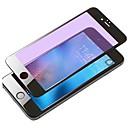 رخيصةأون واقيات شاشات أيفون 6s / 6 بلس-AppleScreen ProtectoriPhone 8 (HD) دقة عالية حامي شاشة أمامي 1 قطعة زجاج مقسي