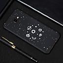 رخيصةأون حافظات / جرابات هواتف جالكسي J-غطاء من أجل Samsung Galaxy J7 Prime / J7 (2017) / J5 Prime مثلج / نموذج غطاء خلفي سماء ناعم TPU