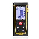 お買い得  水準機器-sw-tg100ダブル水平バブル距離計レーザー距離計距離計ハンドツールデバイス