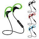 ieftine Cabluri & Adaptoare-LITBest BT-1 Căști laterale Wireless Sport & Fitness Bluetooth 4.2 Cu Microfon