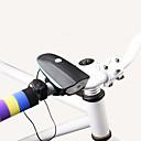 ieftine Lumini de Bicicletă-LED Lumini de Bicicletă Iluminat Bicicletă Față Becul farurilor XP-G2 LED Ciclism montan Ciclism Rezistent la apă Portabil Ușor de Instalat AAA 280 lm AAA Baterie reîncărcabilă Alb Camping / Cățărare