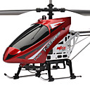 ieftine Elicoptere RC-SYMA S107C 3.5 canale Build-in Gyro elicopter RC cu Camera