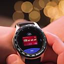 رخيصةأون أساور ساعات لهواتف سامسونج-غطاء من أجل Samsung Galaxy Samsung Galaxy Watch 42 معدني Samsung Galaxy