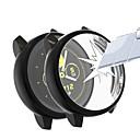 Недорогие Часы для Samsung-чехол для samsung galaxy samsung galaxy активный силиконовый samsung galaxy