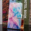 رخيصةأون أغطية أيفون-حالة لتفاح iphone xr iphone xs max حالة الهاتف بو الجلود المواد رسمت نمط حالة الهاتف لآيفون 6 6 زائد 6 ثانية 6 ثانية زائد x xs 7 زائد 8 زائد 7 8 5 ثانية 5 se