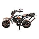 ieftine Microscop & Lupă-Jucării pentru mașini Motocicletă Proiectat special Fier Copilului Adulți Toate Jucarii Cadou