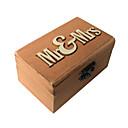 رخيصةأون ديكورات خشب-الأشياء الزخرفية ، 120g / m2 البوليستر تمتد تمتد المعاصرة الحديثة للهدايا ديكور المنزل 1PC