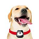 ieftine Câini Articole şi Îngrijire-Câini Pisici GPS-Gulere Formator GPS Smart Anti-Lost Compatibil animale companie Pisici Câini Pentru animale de companie