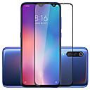 رخيصةأون واقيات شاشات Xiaomi-naxtop حامي الشاشة xiaomi mi 5 5c 5s plus 6 8 لايت المستكشف 9 se عالية الوضوح (hd) حامي الشاشة الأمامية 1 قطعة الزجاج المقسى