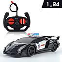 رخيصةأون مجموعات الأدوات-سيارة سباق تحكم عن بعد البلاستيك للأطفال للصبيان للفتيات ألعاب هدية