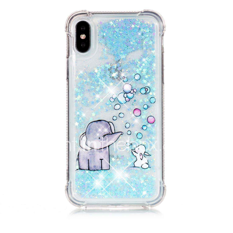 coque elephant iphone xs max