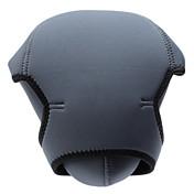 Big Bag de protección para SLR