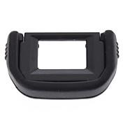 캐논 EOS 500d 450d 400d 350d 300d에 EF 세안 컵 접안 렌즈