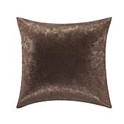 1 stk Polyester Pute med Innsetthull, Blomstret Moderne / Nutidig