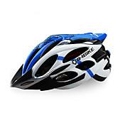 inbike 자전거 헬멧 싸이클링 28 통풍구 산 메쉬 산악 사이클링 도로 사이클링 레크리에이션 사이클링 사이클링