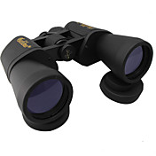 Night Vision 20 * 50 High-grade Coating Binocular