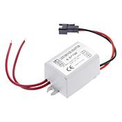led 전구에 대 한 5w 전원 드라이버 (ac 85-265v) 높은 품질