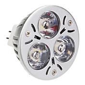 foco led blanco cálido 3000 k ac 12 v bombillas led de alta calidad