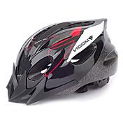 MOON 자전거 헬멧 CE 인증 싸이클링 16 통풍구 하프 쉘 남여 공용 산악 사이클링 도로 사이클링 레크리에이션 사이클링 사이클링