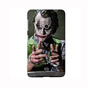 caso duro del diseño del payaso para Nokia N625