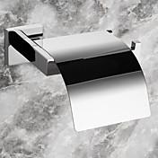 Toalettrullholder Moderne Rustfritt Stål Rustfritt Stål