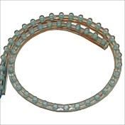 Motorsykkel Elpærer SMD LED 48 Dekorativ lame / Stripelys