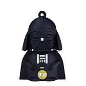personaje Darth Vader zp usb 8gb pen drive Flash