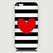 아이폰 6 아이폰 7 플러스 다시 심장 패턴을 사랑 경우