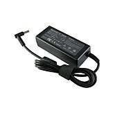 Bærbar Adapter HP envy14/15 Pavilion M4/15 PPP009C 15-j009WM 14-k001XX 19.5V,3.33A