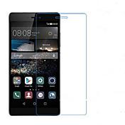 Skjermbeskytter Huawei til Huawei P8 PET 1 stk Ultratynn