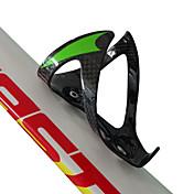 Jaula de la botella de aguaCiclismo Recreacional Otros Ciclismo/Bicicleta Bicicleta de Montaña Bicicleta de Pista BMX TT Bicicleta de
