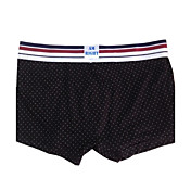 Am Right Hombre Others Boxers Cortos AR041
