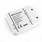 2w g4 luces bi-pin led t 24 smd 3014 150-200 lm blanco frío 6000 k decorativas ac 220-240 v