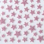 Plantilla de estampado de uñas Nail Art Design Diario Moda Alta calidad