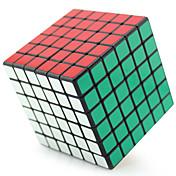 루빅스 큐브 Shengshou 부드러운 속도 큐브 6*6*6 속도 전문가 수준 매직 큐브 새해 크리스마스 어린이날 선물