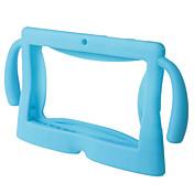 케이스 제품 유니버셜 슬리브 케이스 방수 크리스마스 범퍼 한 색상 소프트 실리콘 용