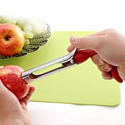 1 piezas removedor de semillas Alta calidad / Cocina creativa Gadget / Novedades