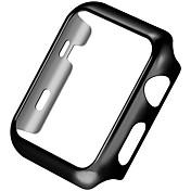 Ver Banda para Apple Watch Series 3 / 2 / 1 Apple Correa Deportiva Plastic Correa de Muñeca