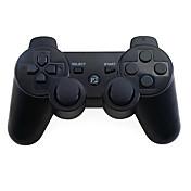 Trådløs Game Controllers Til Sony PS3 ,  Originale Game Controllers ABS 1 pcs enhet