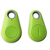 bluetooth perdió preventivo contra el teléfono móvil de alarma perdido perdido; de prevención de alarmas bluetooth bluetooth
