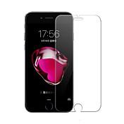 Protector de pantalla Apple para iPhone 6s Plus iPhone 6 Plus 1 pieza Protector de Pantalla Frontal Mate