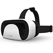 Gafas 3D Ajustable Unisex