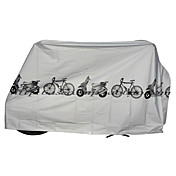 Funda para Bicicleta Ciclismo Recreacional Ciclismo/Bicicleta Bicicleta de Montaña Bicicleta de Pista BMX TT Bicicleta de Piñón Fijo