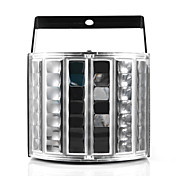 u'king® Mini activa sana RGBW de control DMX512 LED de la etapa 1pcs barra de efectos de luz del club del partido del disco de DJ