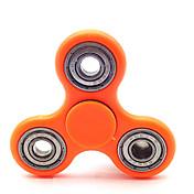 Fidget spinners Hilandero de mano Alta Velocidad Alivia ADD, ADHD, Ansiedad, Autismo Juguetes de oficina Juguete del foco Alivio del