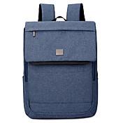 Dtbg d8176w mochila de la computadora de 15.6 pulgadas estilo respirable antirrobo impermeable del negocio